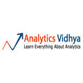 Analytics Vidhya Logo.png