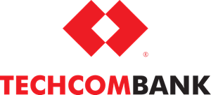 Techcom_Bank_Logo.png