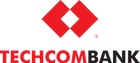 Techcom_Bank_Logo.png