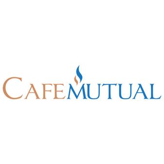 Cafe Mutual Logo.png