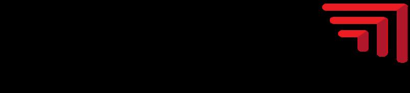 VYMO_Logo.png