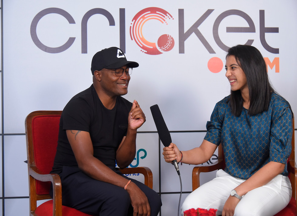 CricketDotCom Launch - 19.JPG