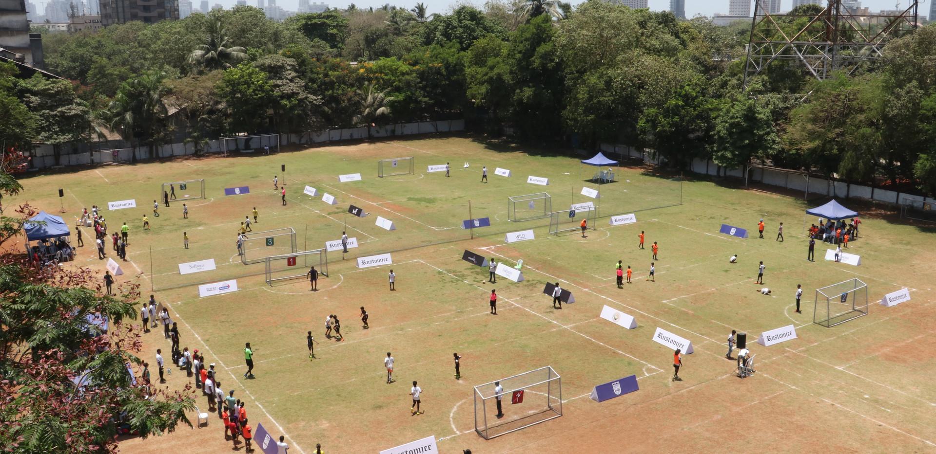 Family Football Cup - 3.JPG