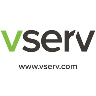 Vserv Logo.png