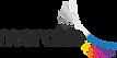 Merakie Logo