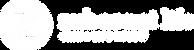 ZuberantLife_Logo_White.png