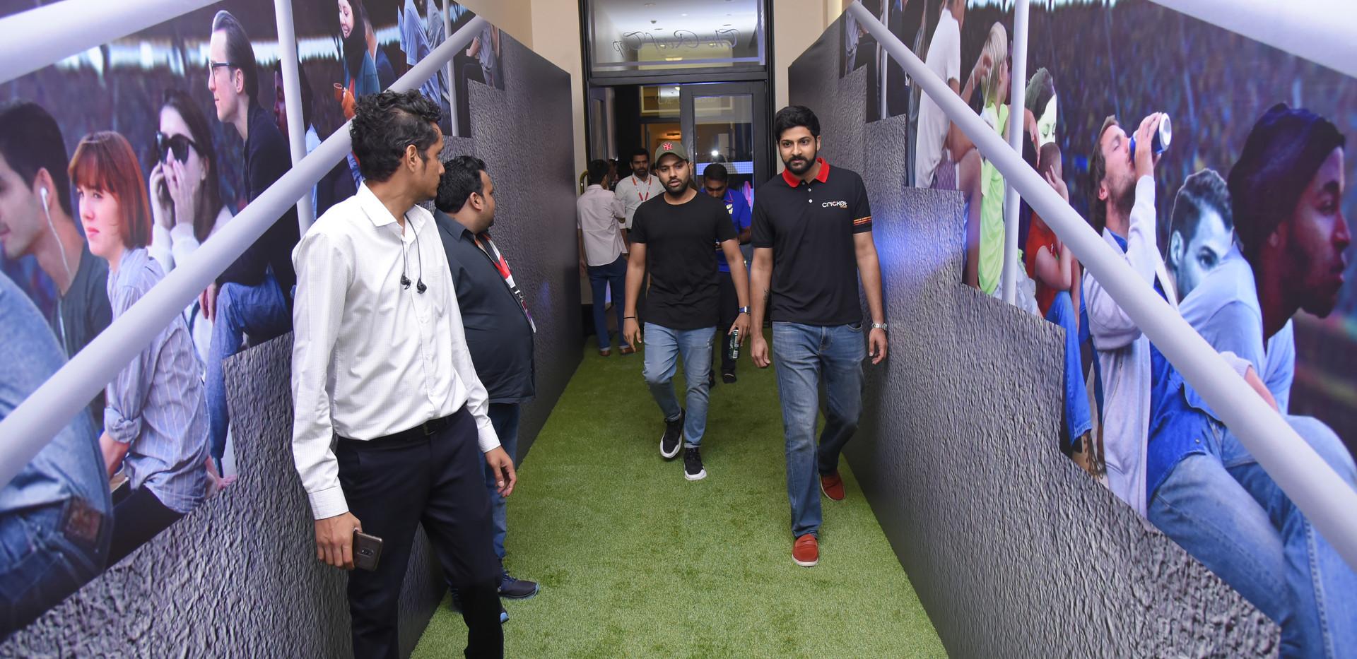 CricketDotCom Launch - 6.JPG