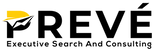 Prevé_Logo.png