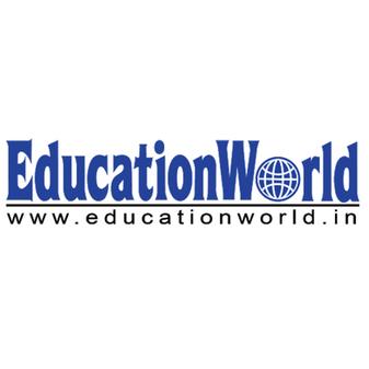 Education World Logo.png
