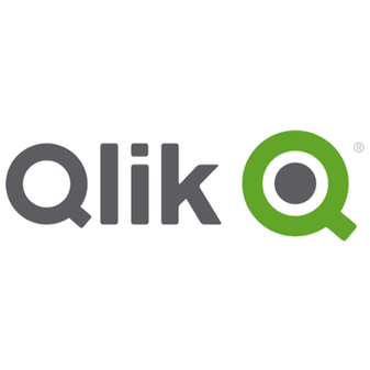 Qlik Logo.png