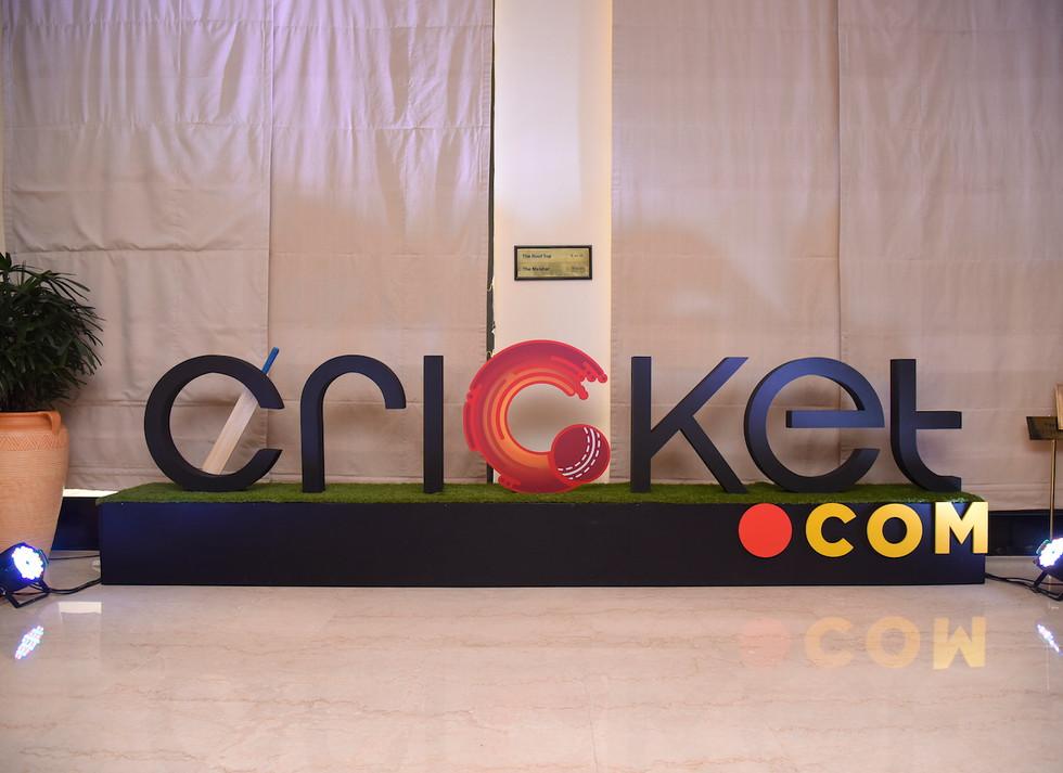 CricketDotCom Launch - 4.JPG
