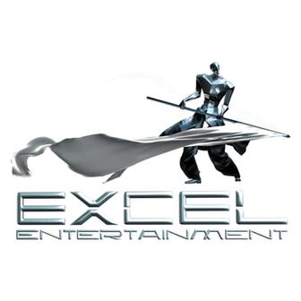 Excel Entertainment Logo.png