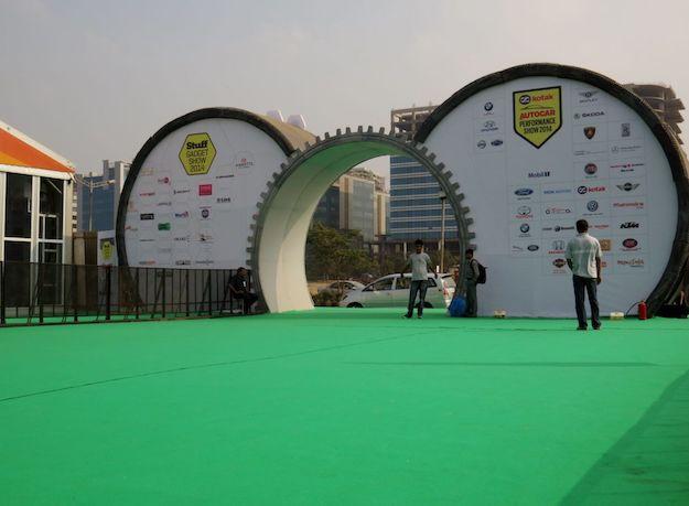 Autocar Performance Show (10).JPG