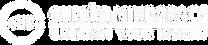 eMS-logo-design-02_edited.png