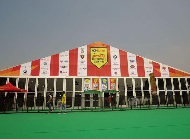 Autocar Performance Show (11).JPG