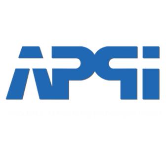 APPI Logo.png