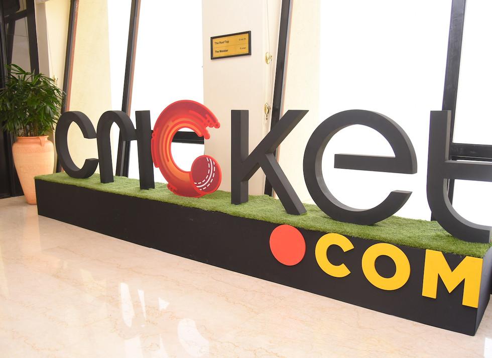 CricketDotCom Launch - 1.JPG