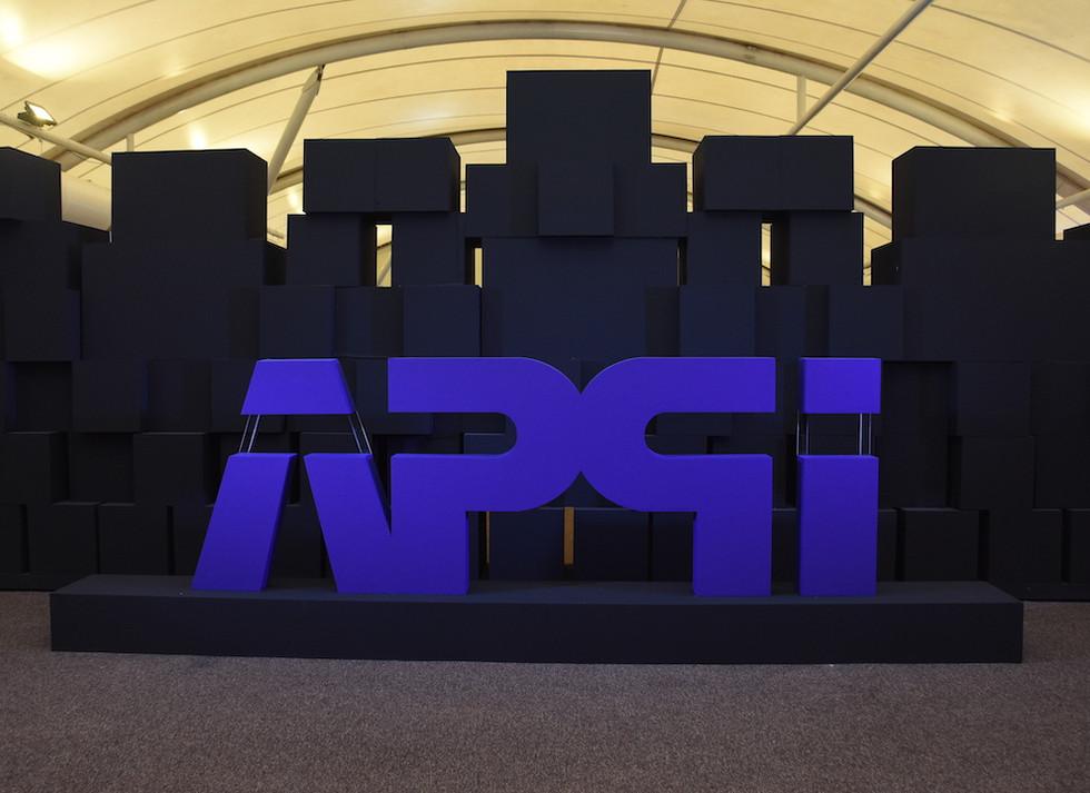 APP! 2019 - 6.JPG