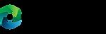 Miller-Heiman-Group.png