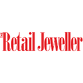 The Retail Jeweller Logo.png