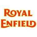 Royal Enfield Logo.png