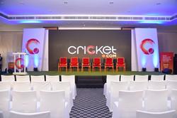 CricketDotCom Launch - 3