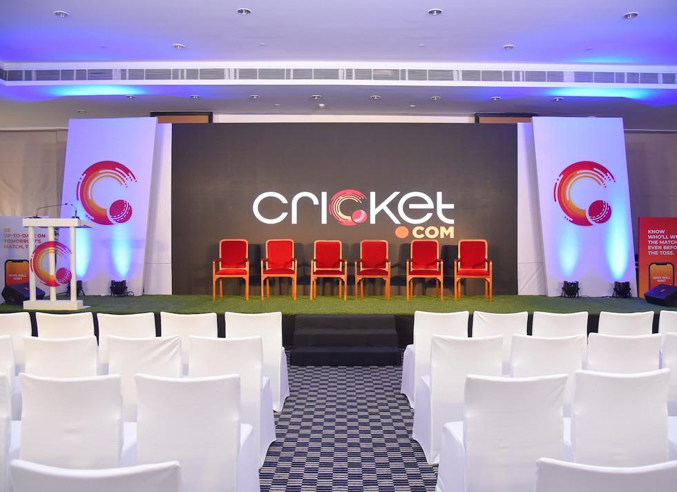 CricketDotCom Launch - 3.JPG