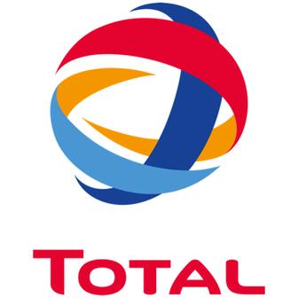 Total Oil Logo.png