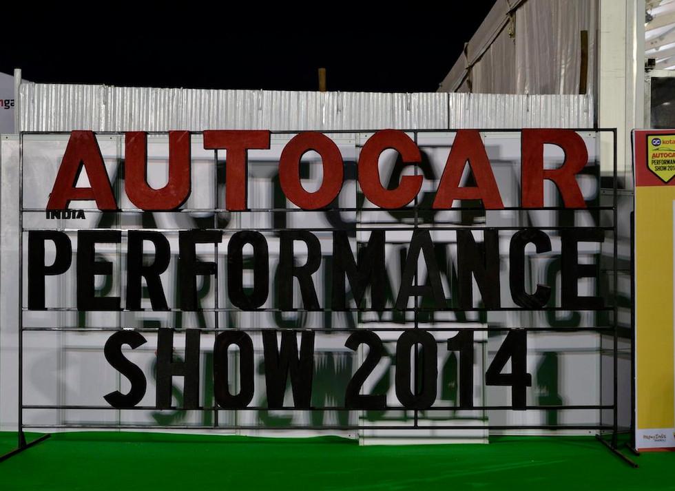 Autocar Performance Show (2).JPG