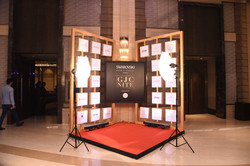 GJC - Fashion Nite - 11