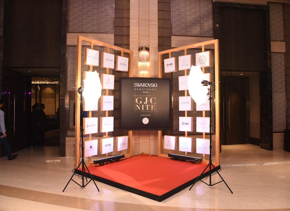 GJC - Fashion Nite - 11.JPG