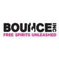 Bounce Inc Logo.png