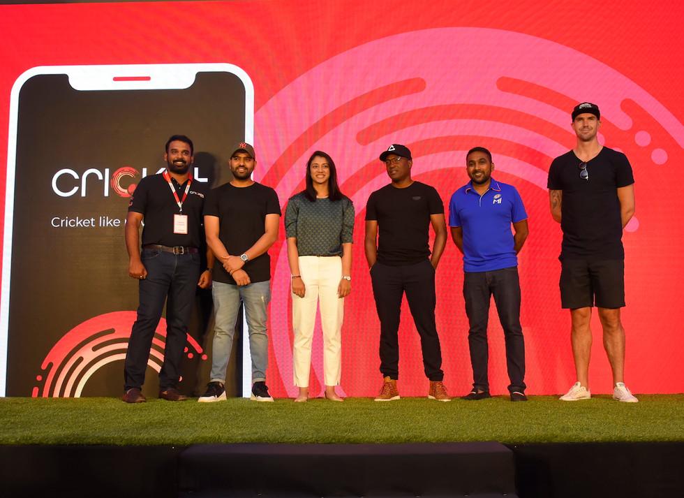 CricketDotCom Launch - 11.JPG