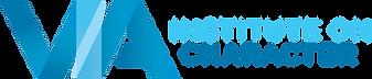 VIA-logo-horizontal.png