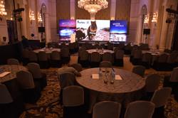 TWA Press Con, Delhi - 6