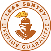 leafsentry-guarantee2x-300x300.png