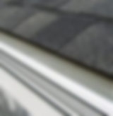 Screen Shot 2020-05-26 at 2.27.52 PM.png