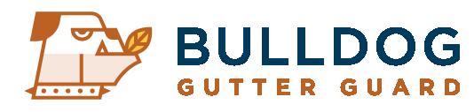 bulldog-logo@2x.png