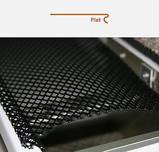 k-screen-flat.jpg