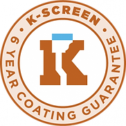 k-screen-guarantee2x-300x300.png
