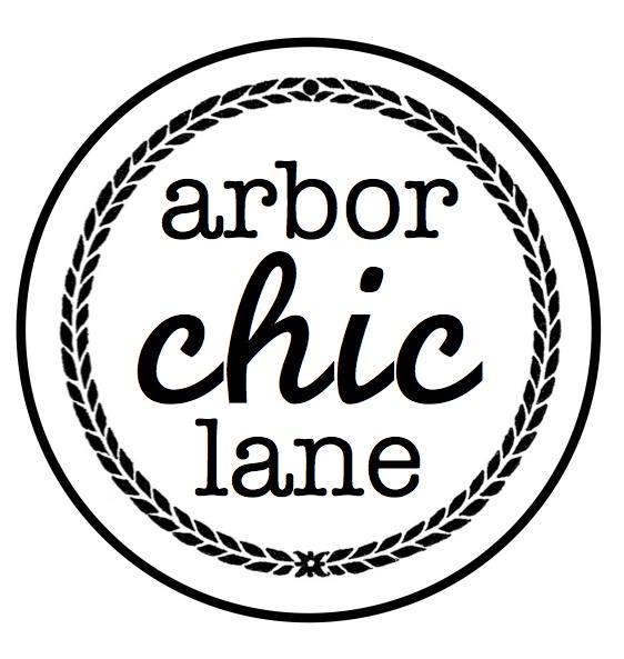 Arbor Chic Lane