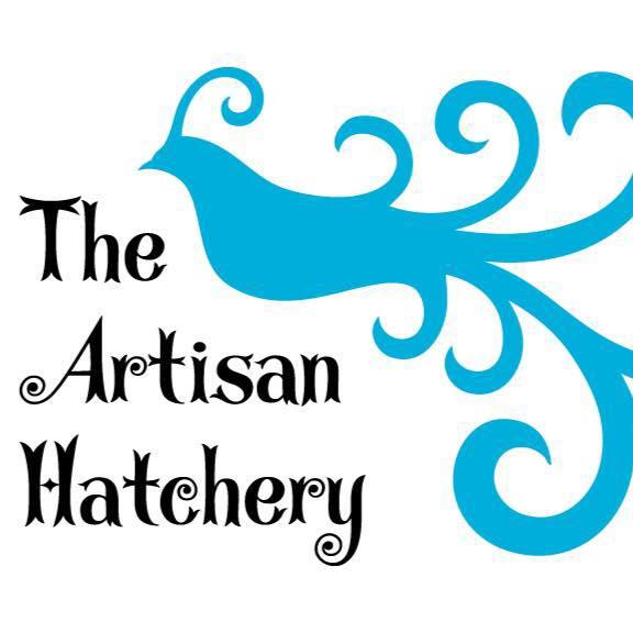 The Artisan Hatchery