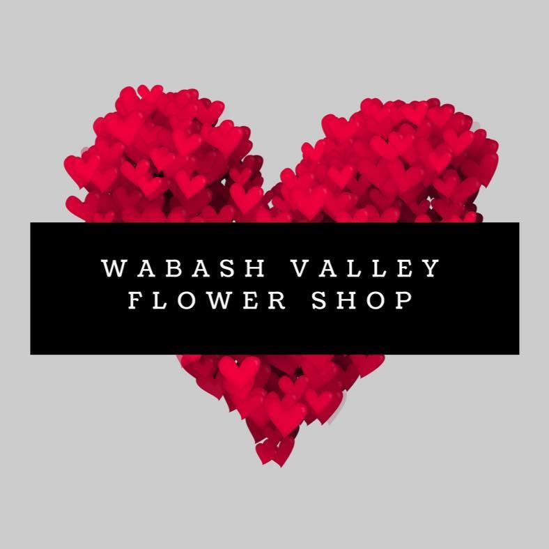 Wabash Valley Flower Shop