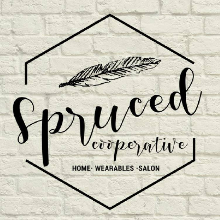Spruced Cooperative
