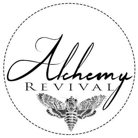 Alchemy Revival