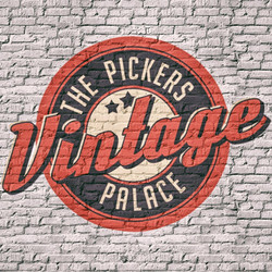 The Pickers Palace
