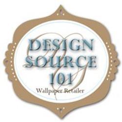 Design Source 101