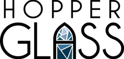 Hopper Glass Studio