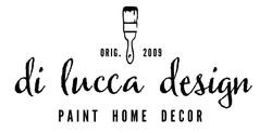 Di Lucca Design