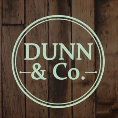 Dunn & Co.